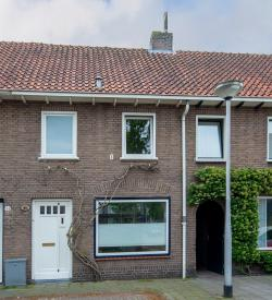 Van de Coulsterstraat 46 5021BM