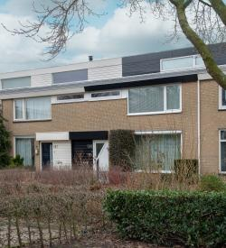 Beethovenlaan 139 5011LE
