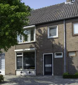 Jagilstraat 8 5126VT