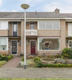 Jacob Catsstraat 4 7442VR